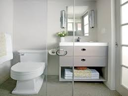 Basement Bathroom Designs Plans by The Most Elegant As Well As Stunning Small Basement Bathroom