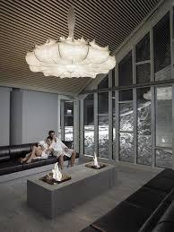100 Tschuggen Grand Hotel Arosa Bergoase Spa Switzerland Review