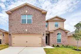 Lgi Homes Floor Plans by Lgi Homes Fort Worth Tx Home Review