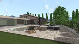 Free 3d Landscape Garden Design Software | Bathroom Design 2017 ... Beautiful Backyard Landscaping Design Software Free Decorations To Home Designer Software For Deck And Landscape Projects 3d Building Elevation Download House Plan Innovative D Architect Suite Best Floor With Minimalist 3d The Decoration Exterior Dream Mac Home Architect Landscape Design Deluxe 6 Free Download Landscapings Overview No Mannahattaus