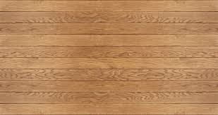 Light Wood Flooring Texture Contemporary Burlywood Floor