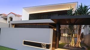 100 Coastal House Designs Australia Illumination Design