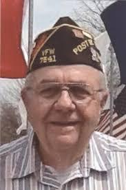 James Franklin Pickle line Obituary
