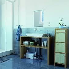 pompe de relevage pour cuisine pompe de relevage domestique pour création de cuisine ou salle de