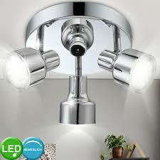beleuchtung wohnzimmer 12 watt led decken le esszimmer