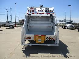 2019 New Western Star 4700SB Trash Truck *Video Walk Around* At ... See It In Action Prolines Promt 4x4 Monster Truck Video Rc Newb Used Game Trucks Trailers Vans For Sale 2018 New Freightliner M2 106 Wreckertow Jerrdan At Cpromise Pictures For Kids Dump Surprise Eggs Learn Cstruction Vehicles Videos Heavy Equipment Decker Officially Implements Smartdrive Safety Program Cement Mixer Dailymotion Video Fall Bash Mobile Gaming Theater Parties Akron Canton Cleveland Oh Dramis Western Star Video Haul Trucks Dramis News Gams Canada Party V10