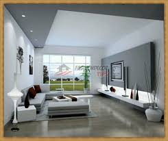 Best Living Room Paint Colors 2014 by Living Room Color Schemes 2014 Centerfieldbar Com