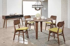 Colorful Dining Room Chairs 47 Luxury Black Ideas Elegant