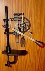 best 25 vintage tools ideas on pinterest antique tools old
