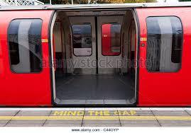 Train With Open Doors Stock s & Train With Open Doors Stock