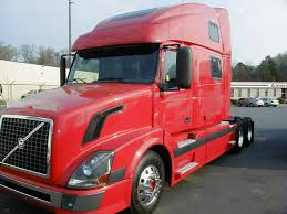 Volvo For Sale At American Truck Buyer 2007 Western Star 4900ex Truck For Sale By Quality Care Peterbilt 379 Warner Industries Heavy Duty Intertional 9900ix Eagle Cventional Capital City Fleet Mack Single Axle Sleepers Trucks For Sale 2435 Listings Page Lot 53 1985 Freightliner Youtube Day Cabs In Florida 575 Kenworth T800w Used On In Texas 2016 389 W 63 Flat Top Sleeper Lonestar