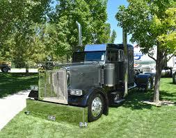100 Ralph Smith Trucking Everyone Wins In SLC 104 Magazine