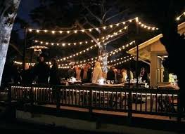 outdoor light strings patio – Outdoor Lights Design