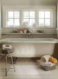 45 modern vintage bathroom decor designs ideas for 2021