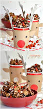 Christmas Tree Preservative Recipe Sugar by 231 Best Christmas Recipes Images On Pinterest Christmas Recipes