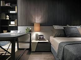 le bureau articul馥 馥淬 醇謐 設計王 id bedroom bedrooms interiors