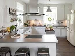 70 صورة رائعة من المطبخ مع شريط