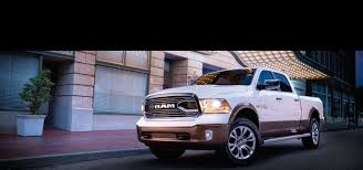 2018 Ram Trucks Laramie Longhorn Southfork - Limited Edition Ram Unveils New Color For 2017 Laramie Longhorn Medium Duty Work 2018 1500 Sale In San Antonio 2019 Dodge Absolute With Craftsmanlike Western 3500 Edition 2016 2500 Overview Cargurus The Combing Wboycouture With Luxury Equipment Truck Hdware Gatorback Mud Flaps Ram Black 2015 Limited Pickup Youtube New Crew Cab Washington R81146 Orchard 2014 Hd First Test Motor Trend 57l Under Warranty