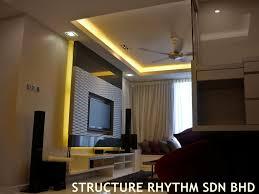 100 Apartment Interior Decoration Tropical Design Luxury Home Design