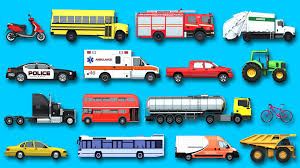Beautiful Vicheles | Suzuki Motorcycles Old Truck Pictures Classic Semi Trucks Photo Galleries Free Download Amazing Cars And Of The 2017 Snghai Auto Show 328 Bedding Tykables Pin By Les On Truckin Pinterest Rigs Big Rig Trucks Peterbilt Willis Trucking Solutions Group 1954 Ford F100 Pickup Favorite Lego Duplo 10552 Creative Combine Create Pmires Chenilles Adaptables Sur Les Voitures Gadgets Et Mack Truck Cars Disney From Movie Game Friend Gilliam Lowered 6772 C10s Gm 72