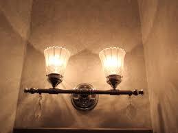 Hampton Bay Ceiling Fan Light Bulbs by Kitchen Lamp Kit Home Depot Hunter Fans Home Depot Hampton Bay