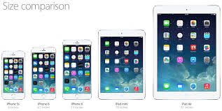 Apple iPhone 6 Rumours What to Expect