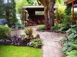 Awesome Family Backyard Ideas : Biblio Homes - How To Make Family ... Unique Backyard Ideas Foucaultdesigncom Good Looking Spa Patio Design 49 Awesome Family Biblio Homes How To Make Cabinet Bathroom Vanity Cabinets Of Full Image For Impressive Home Designs On A Triyaecom Landscaping Various Design Best 25 Ideas On Pinterest Patio Cool Create Your Own In 31 Garden With Diys You Must Corner And Fresh Stunning Outdoor Kitchen Bar 1061