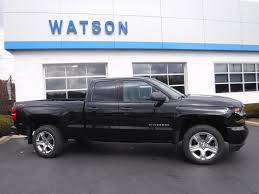 2018 Chevrolet Silverado_1500 Customer Cash At Watson Chevrolet In ... Tuscany Upfit Trucks Murrysville Pa Watson Chevrolet New Car Deals Chevy Lease Offers In Day 8 Of Christmas 2012 Intertional Cxt Dump Truck Youtube 2015 Caterpillar 374fl Excavator For Sale Cleveland Brothers Housing Recovery Lifts Other Sectors Too Kuow News And Information Total Image Auto Sport Pittsburgh Pgh Food Park Elite Coach Limousine Inc 4351 Old William Penn Hwy And Used Dodge Ram Dealership 2018 Colorado Near Monroeville Greensburg Black Ops Silverado 1920 Release