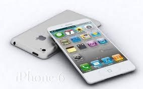 Apple iPhone 6 Price in India — Tips & Tricks