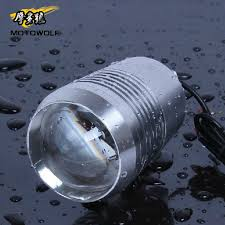 china motorcycle headlight bulbs china motorcycle headlight bulbs