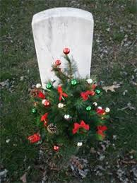 Roberts Cemetery Decoration Services