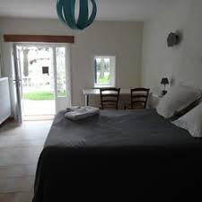 les chambres d agathe les chambres d agathe guest houses la combe belleville rhône