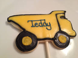 Tonka Truck Cookies | Cookie Carrie Tonka Truck Birthday Invitations 4birthdayinfo Simply Cakes 3d Tonka Truck Play School Cake Cakecentralcom My Dump Glorious Ideas Birthday And Fanciful Cstruction Kids Pinterest Cake Ideas Creative Garlic Lemon Parmesan Oven Baked Zucchinis Cakes Green Image Inspiration Of And Party Gluten Free Paleo Menu Easy Road Cstruction 812 For Men