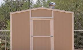 Loafing Shed Plans Portable by Shed Tucson Floor System The Original Shed And Garage Company