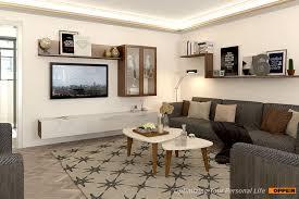 neue design wohnzimmer moderne ecke holz tv schrank buy tv schrank wohnzimmer tv schrank holz tv schrank product on alibaba
