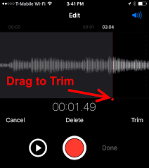 How to Record Voice Memos on Your iPhone