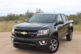 Used 2018 Chevrolet Colorado   Use Car For Sale Near Tucson   Oracle ... Used 2016 Ford F150 Use Car For Sale Near Tucson Oracle Az 2008 Nissan Titan Le For Sale In Stock 24393 Arizona Cdl And Truck Driver Traing Programs Rambling Rv Rat Terrific Time On The Town Casino Del 17 Best Dealerships Expertise 2017 About Desert Trucking Dump Trucks Preowned 2005 Chevrolet Silverado Standard Bed S4024r3 Exp Realty Offers Free Moving Roster Buy A Get 4 At Orielly Chevrolet Your New