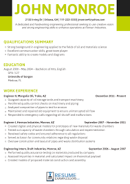 Best Engineering Resume Examples 2019 That Land You A Job Elegant Team Member Resume Atclgrain Chronological With Profile Templates At Thebalance 63200 16 Great Player Yyjiazheng Examples By Real People Storyboard Artist Sample 6 Rumes Skills And Abilities Activo Holidays Tips How To Translate Your Military Into Civilian Terms Of Professional Summaries Pages 1 3 Text Version Technical Lead Samples Visualcv Bartender Job Description Duties For Segmen Mouldings Co Clerk Resume Sample A Professional Approach Writer Example And Expert Management Download Format