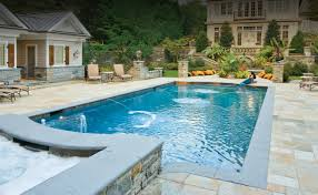 Country Curtains Valley Square Warrington Pa by Swimming Pool Installations Custom Swimming Pools In Chester