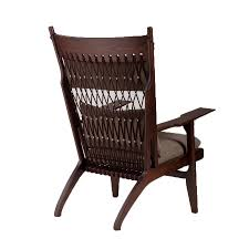 Hans Wegner Papa Bear Chair Replica by 100 Hans Wegner Papa Bear Chair Replica Replica Hans Wegner
