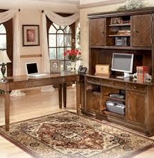 Hamlyn Drop Front Desk by Best Furniture Mentor Oh Furniture Store Ashley Furniture