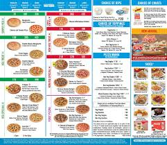 Dominos Pizza Coupons Puerto Rico : Cz Jewelry Coupon Code Coupon Code Fba02 Free Half Dominos Pizza Malaysia Buy 1 Promotion Codes 5 Code Promo Dominos Rennes Coupons Freebies Over 1000 Online And Printable Uk Gallery Grill Coupons Panasonic Home Cinema Deals Uk For Carry Out One Get Free Coupon Nz Candleberry Co Hungry Jacks Vouchers For The Love Of To Offer Rewards Points Little Deal Vouchers Worth 100 At 50 Cents Off Gatorade Momma Uncommon Goods Code November 2018 Major Series