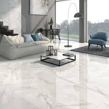 Grey Floor Tiles Slate