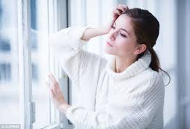 Seasonal Affective Disorder Lamps Uk by Can Light Therapy Cure Depression As Well As Seasonal Affective