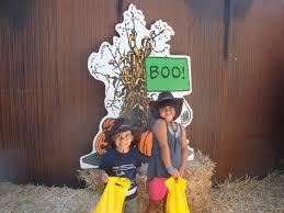 Knotts Berry Farm Halloween Camp Spooky by Camp Spooky At Knott U0027s Berry Farm U2022 Living Mi Vida Loca