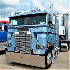 Semi Trucks | Trucks | Pinterest | Semi Trucks, Rigs And Biggest Truck Raneys Truck Parts Youtube Donkey Chips Coupon Coupon Codes For Light In The Box Drses Creating Optimus Prime The Worlds Most Famous Peterbilt Truck Which Is Better Or Kenworth Raneys Blog Family Tasures Old Mack Truck News Ocalacom Ocala Fl Center Machine Shop Raneyschrome Twitter Parts Your Home Chrome Top Truckaccessory Picks Holiday Gift Giving Onsite Installer Mid America Show 2015 Loaded Up And Ready To Go Heavy Duty Service Department High Power Double Row Cree Led Light Bar