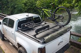 UnderCover RidgeLander Tonneau Cover - Toyota Tundra 052015 Toyota Tacoma Bakflip Hd Alinum Tonneau Cover Bak 35407 Truck Bed Covers For And Tundra Pickup Trucks Peragon Undcover Se Uc4056s Installation Youtube Revolver X2 Hard Rolling With Cargo Channel 42 42018 Trident Fastfold 69414 Compartment Best Resource Amazoncom Industries Bakflip F1 Folding Advantage Accsories 602017 Surefit Snap 96