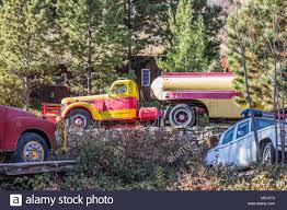 Vintage Tanker Truck In Salvage Yard Stock Photo: 175580611 - Alamy Salvage 1988 Toyota Pickup Rn6 Truck For Sale 2018 Chevrolet Silverado High Country Pickup Trucks Rusty Hook Auto Shelby And Sons Used Parts Wheels Parting Out Success Story Ron Finds A Chevy Luv 44 Pickup Alpine Buy Rebuildable Gmc Sierra For Online Auctions 1999 Ford Ranger Xlt Subway Inc F250 Fabulous Pre Owned 2017 Ford Super Duty F Morrisons Ambassador84 Over 10 Million Views S Most Recent Flickr Photos