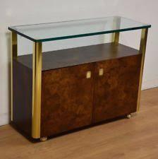 Statesville Furniture Company History by Century Furniture Company Ebay