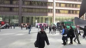 Food Truck Fest At Daley Plaza In Chicago - YouTube Black Applett Chicago Food Truck Festival 2015 Vlog Vegan Food Festival Cchicago Truck Wikipedia Latinfusion Carnivale Woodlawn Fest 2018 15 Jul A Taste Of Chicagos Best Hotelsbyday At Daley Plaza In Youtube Sausage Trucks Roaming Hunger Summer Scene Fall Labagh Woods 3 Photos 20 Reviews Stand Chgofoodtruckfest On Twitter Start Serving